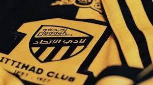 صورة مفاجئة كبيرة في صفوف نادي الاتحاد قبل مواجهة الوحدة