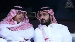 صورة عقوبات مالية تلاحق نادي النصر ورئيسه وحارسه الشخصي